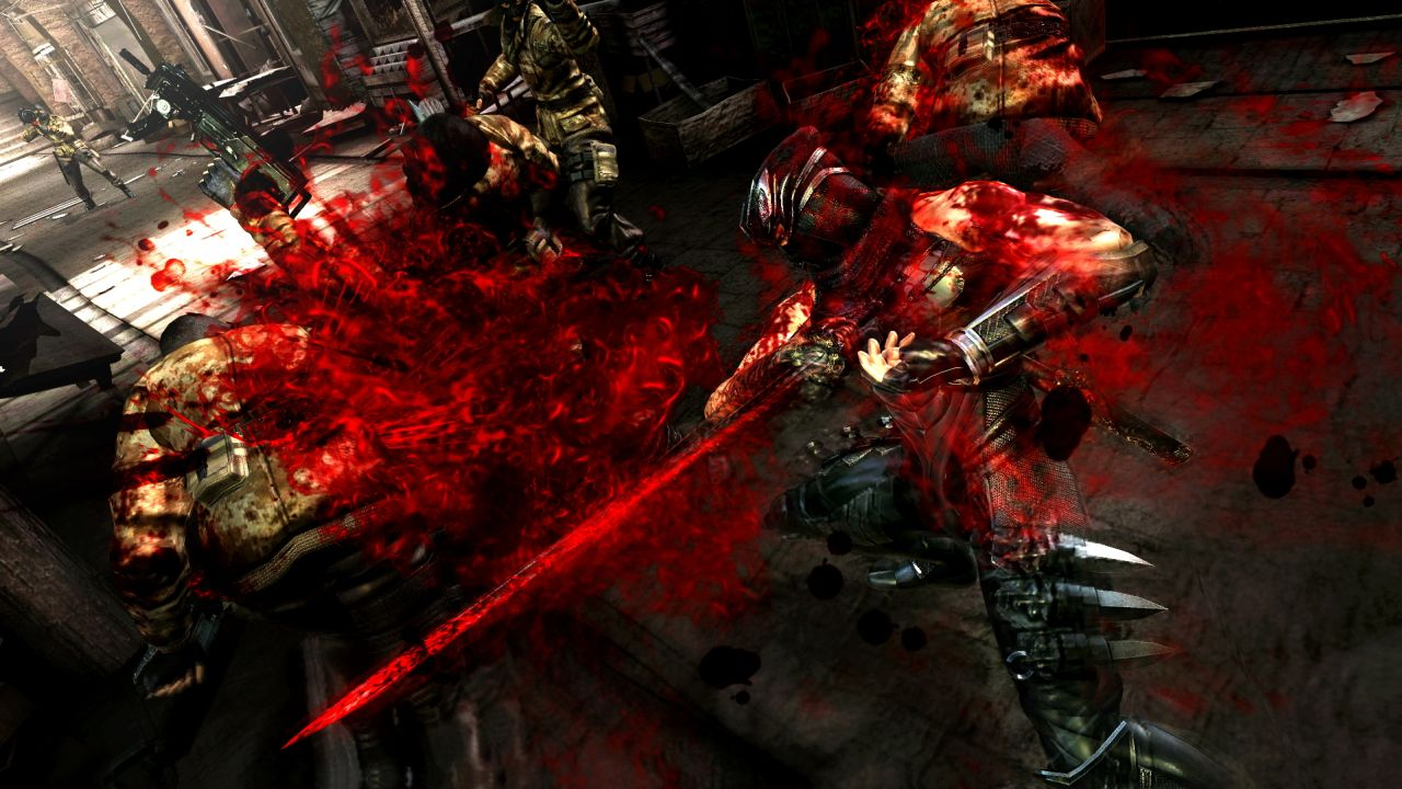 videogame violence 08122006 does game violence make teens aggressive  increasingly parents are more accepting of video game violence, chalking it up to being a part of growing up.