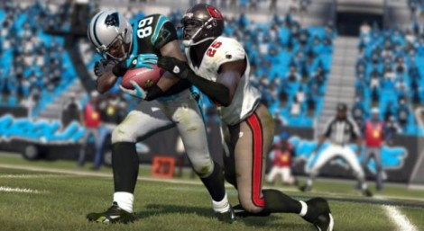 madden-12-panthers-640x350