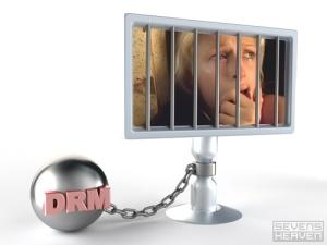 illustration-illustratie_drm-prison1