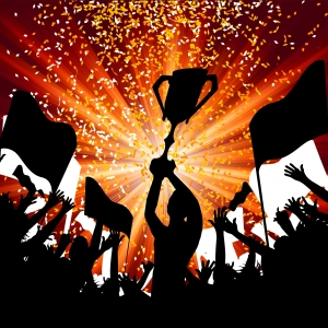 stockfresh_598998_huge-crowd-celebrating-soccer-game-eps-8_sizem1